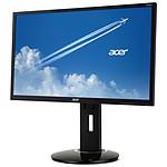 """Acer 24"""" LED - CB240HYKBMJDPR"""