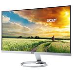 """Acer 25"""" LED - H257HUsmipdx"""