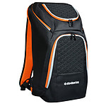 PORT Designs feat. SteelSeries Gaming Backpack