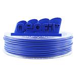 Neofil3D bobina ABS 1.75mm 750g - Azul foncé