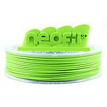 Neofil3D bobina ABS 1.75mm 750g - verde pomme