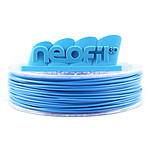 Neofil3D Bobine M-ABS 2.85mm 750g - Bleu ciel