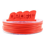Neofil3D Bobine M-ABS 2.85mm 750g - Rouge