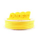 Neofil3D bobina PLA 1.75mm 750g - amarillo
