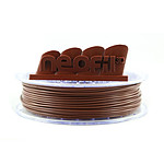 Neofil3D Bobine PLA 1.75mm 750g - Marron