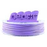 Neofil3D Bobine ABS 2.85mm 750g - Lilas