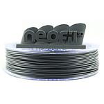 Neofil3D Bobine ABS 2.85mm 750g - Gris