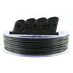 Neofil3D Bobine ABS 2.85mm 750g - Noir