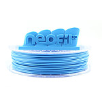 Neofil3D Bobine PLA 1.75mm 750g - Bleu Ciel