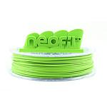 Neofil3D bobina PLA 1.75mm 750g - Verde Manzana