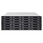 QNAP TVS-EC2480U-SAS-RP-8GE
