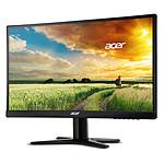 """Acer 27"""" LED - G277HLbid"""