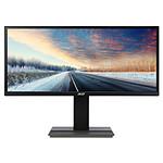 """Acer 34"""" LED - B346CKbmijphzx"""