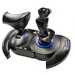 Thrustmaster T.Flight Hotas 4 War (PS4/PC)