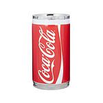 Urban Factory Power Bank 10400 mAh 1A/2.1A Coca-Cola