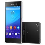 Sony Xperia M5 Dual SIM Noir