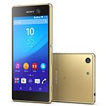 Sony Xperia M5 Dual SIM Or