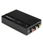 StarTech.com HD2VID