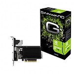 Gainward GeForce GT 710 1GB SilentFX