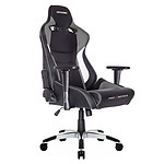 AKRacing ProX Gaming Chair (gris)