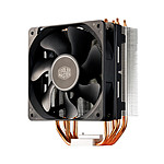 Cooler Master Ltd AMD AM3