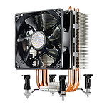 Cooler Master Ltd Intel 775