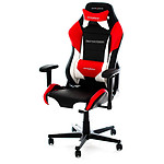 DXRacer Drifting DH61 (rouge)