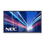"NEC 80"" LED - MultiSync E805"