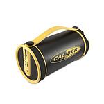 Caliber HPG410BT Jaune
