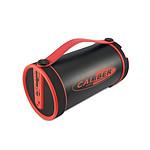 Caliber HPG410BT Rouge
