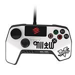 Mad Catz Street Fighter V FightPad PRO Ryu
