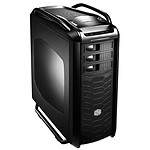 LDLC PC7 Ultimate