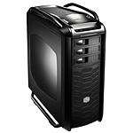 LDLC PC10 MAX4K Lite