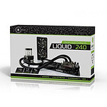 EK Water Blocks EK-KIT L240 (R2.0)