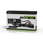 EK Water Blocks EK-KIT L360 (R2.0)