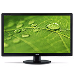 "Acer 20"" LED - S200HQLHb"