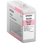 Epson T850600