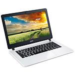 Acer Aspire ES1-331-C0P4