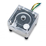 EK Water Blocks EK-XTOP DDC 3.2 PWM Elite (Plexi)