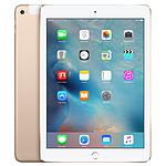 Apple iPad Air 2 16 Go Wi-Fi + Cellular Or