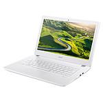 Acer Aspire V3-372-587V