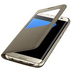Samsung S-View Or Samsung Galaxy S7 Edge