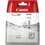 Canon CLI-521GY Blister