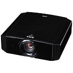 JVC DLA-X9000 Noir