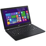 Acer TravelMate P236-M-31SW