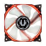 BitFenix Spectre Xtreme Led 120mm - Rouge