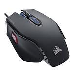Corsair Gaming M65 Noir