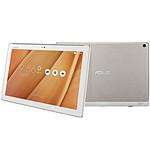 ASUS ZenPad 10 Z300C-1L050A  Métal