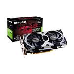 Inno3D GeForce GTX960 4GB OC