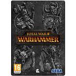 Total War : Warhammer Édition limitée (PC)